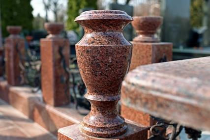 Ритуальна ваза