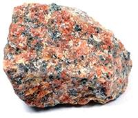 Натуральний камінь граніт
