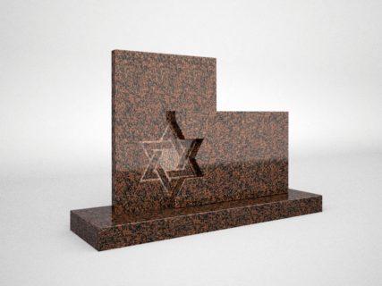 Єврейський пам'ятник (1)