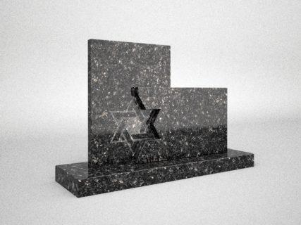 Єврейський пам'ятник (11)