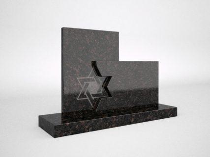 Єврейський пам'ятник (2)