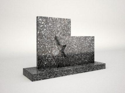Єврейський пам'ятник (3)