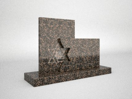 Єврейський пам'ятник (4)