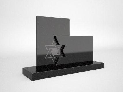 Єврейський пам'ятник (5)