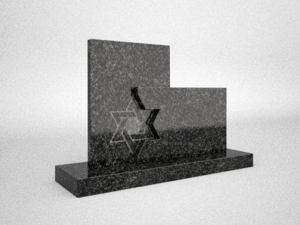 Єврейський пам'ятник (6)