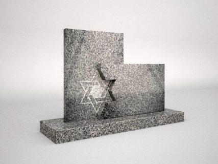 Єврейський пам'ятник (8)