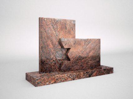 Єврейський пам'ятник (9)