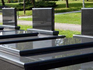 Пам'ятники з габро